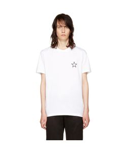 Givenchy | Star T-Shirt