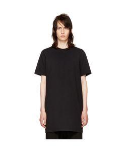 Rick Owens | Level T-Shirt