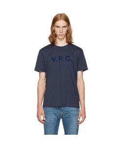 A.P.C. | . V.P.C T-Shirt