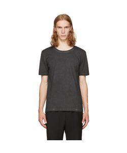 Maison Margiela | Classic T-Shirt