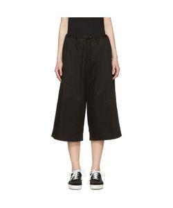Ys | Sarouel Trousers
