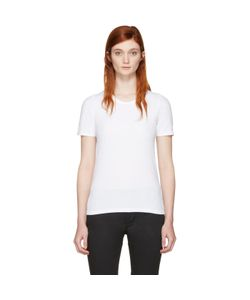 Visvim | Basic Dry T-Shirt