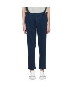 ETUDES | Archives Trousers