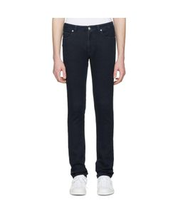 Versace | Slim Jeans