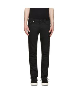 Herman | Slim Rocker Jeans