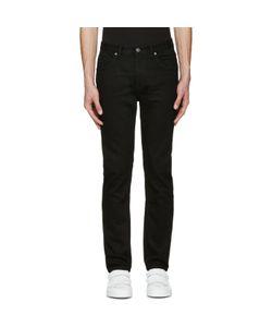 Helmut Lang | Mr. 87 Jeans