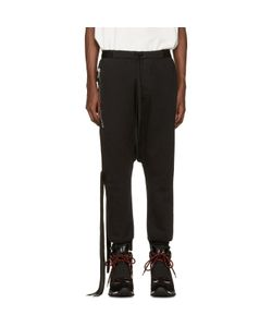 UNRAVEL | Pockets Lounge Pants