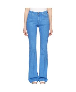 Stella Mccartney | 70s Flare Supreme Jeans