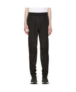 Y-3 SPORT | Lite Lounge Pants