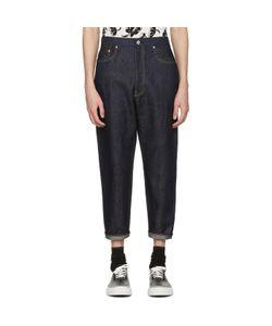 Junya Watanabe   Selvedge Jeans