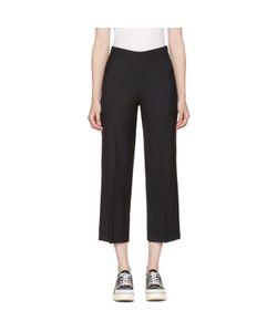 Harmony | Pandora Trousers