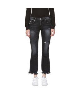 AMO | Jane Jeans