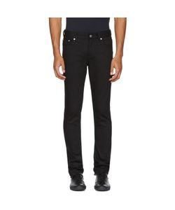 Blk Dnm | Skinny Taper 5 Jeans