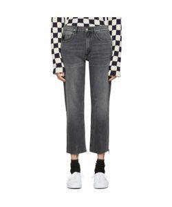 April 77 | April77 Flip Open Skate Jeans