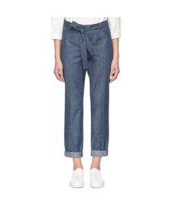 A.P.C. | A.P.C. Burki Trousers