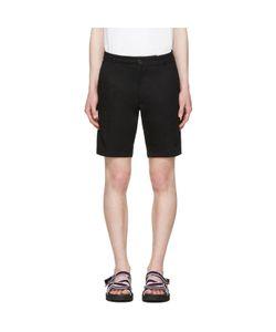 Noon Goons | Club Shorts