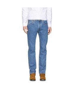 Levi's® | 501 Original Fit Jeans