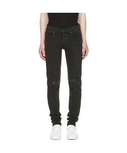 Rag & Bone | Standard Issue Fit 1 Jeans