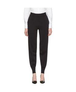Hyke   Sweater Lounge Pants