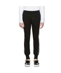 D BY D | Piping Lounge Pants