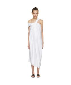 Nehera   Dibi Dress