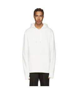 Tiger of Sweden Jeans | Boogie Hoodie