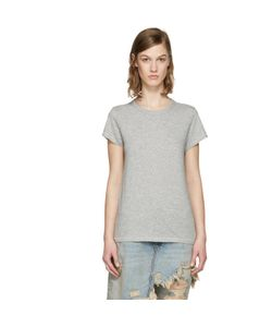 Rag & Bone | Rag And Bone The Tee T-Shirt