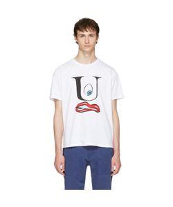Undercover | U Face T-Shirt