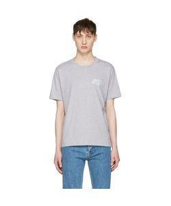 Kenzo | Disco Logo T-Shirt