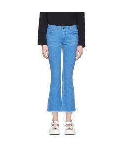 Stella Mccartney | Skinny Kick Jeans