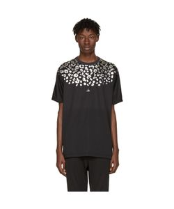 adidas x Kolor | Beast Chill T-Shirt