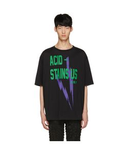 Haider Ackermann | Acid T-Shirt
