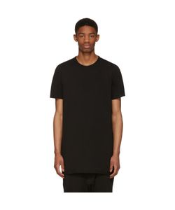 RICK OWENS DRKSHDW | Level T-Shirt