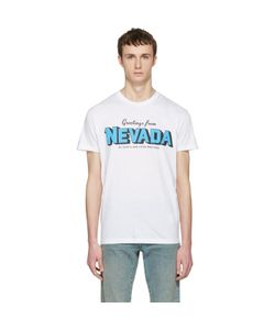 Dsquared2 | Nevada T-Shirt