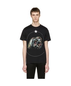 Givenchy | Monkey Brothers T-Shirt