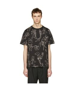 Paul Smith | T-Shirt