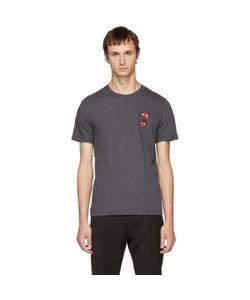Dolce & Gabbana | Devil Designers T-Shirt
