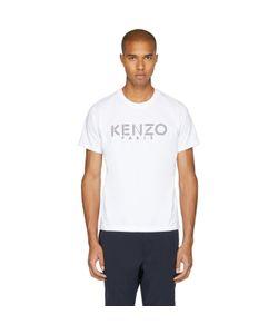Kenzo | Logo T-Shirt