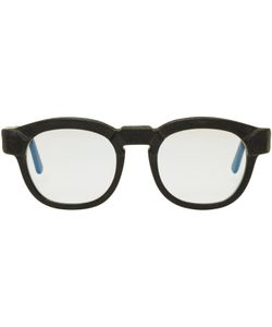 KUBORAUM   Maske K17 Glasses
