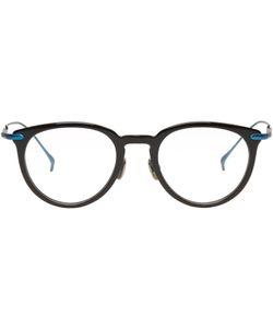 Issey Miyake | Boston 2 Glasses