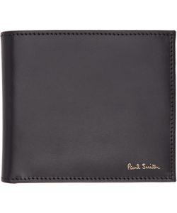 Paul Smith | Stripes Wallet