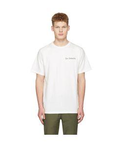 SATURDAYS NYC | Les Samedis T-Shirt