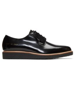 Common Projects | Shine Derbys