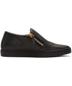 Giuseppe Zanotti Design | Giuseppe Zanotti Brek Sneakers
