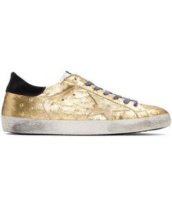Golden Goose | Superstar Sneakers