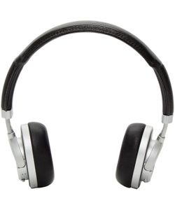 MASTER & DYNAMIC | And Wireless Mw50 Headphones