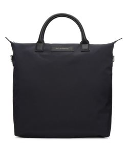 Want Les Essentiels | Nylon Ohare Shopper Tote