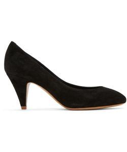 MANSUR GAVRIEL | Suede Classic Heels