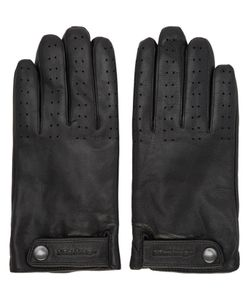 Mackage | King Gloves