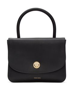 MANSUR GAVRIEL | Metropolitan Bag